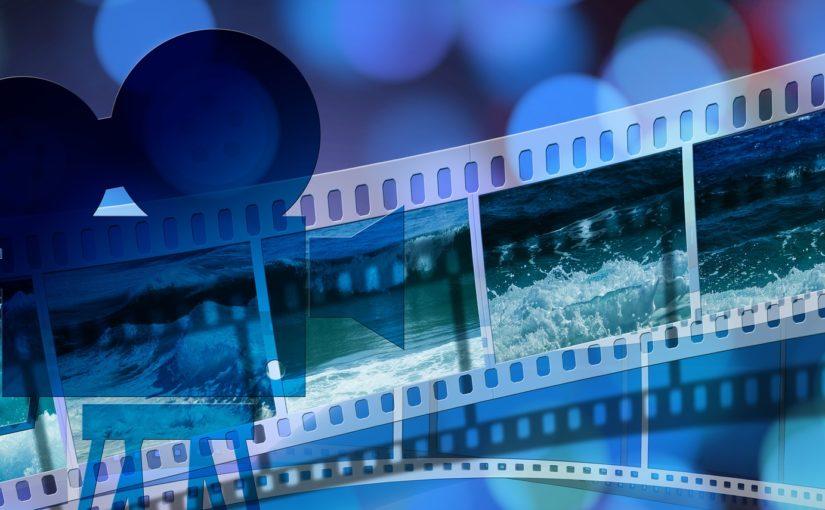 5 Filme zu Weihnachten