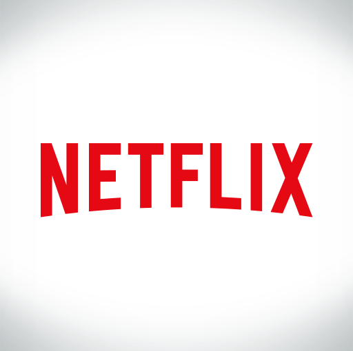 Reality TV Shows auf Netflix