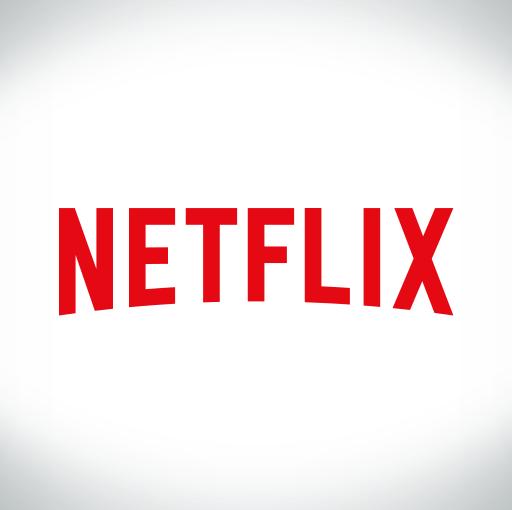 Netflix Serien im Mai mit Suchtpotential